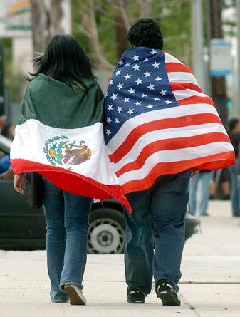 immigrants-wearing-flags.jpg