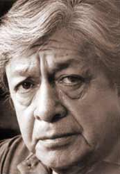 Oswaldo Guayasamín