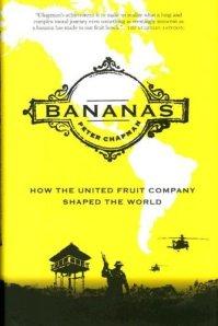champman-bananas.jpg?w=199&h=300