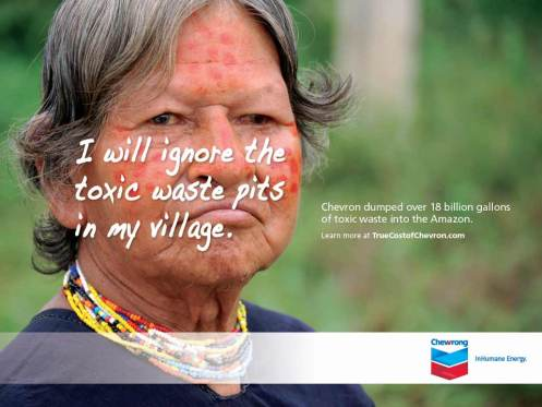 ecuador true cost of chevron 2