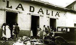 el salvador san salvador 1932 destruction