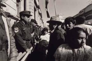guatemala civil war