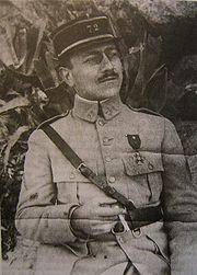 Marc Bloch 3