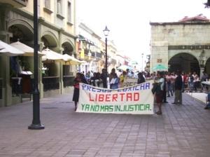 loxicha mexico