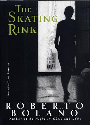 Bolano Skating Rink
