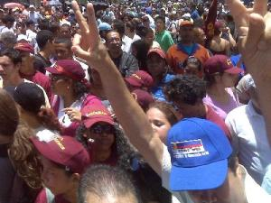 chavez protests education law